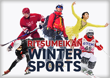 RITSUMEIKAN WINTER SPORTS